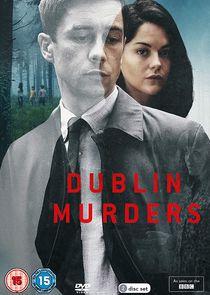 Watch Series - Dublin Murders