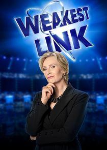 Watch Series - Weakest Link