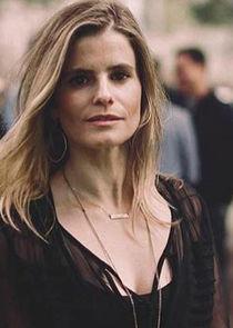 Nicole Dalton