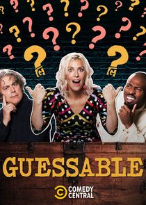 Watch Series - Guessable