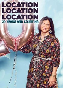 Watch Series - Location, Location, Location: 20 Years and Counting