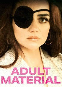 Watch Series - Adult Material