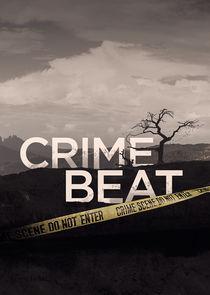Watch Series - Crime Beat
