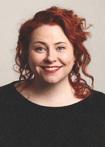 Amy Gledhill