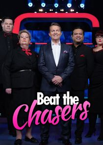 Watch Series - Beat the Chasers