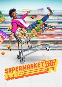 Watch Series - Supermarket Sweep