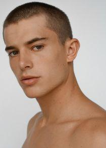 Brian Altemus