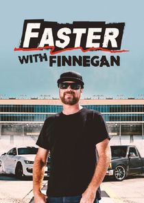 Watch Series - Faster with Finnegan