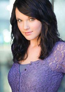 Tessa Porter