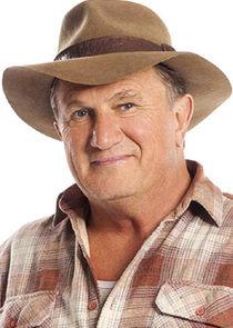 Roy Briggs