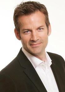 Jon Almaas Christian Kopperud