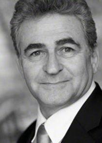 Paul Kreppel