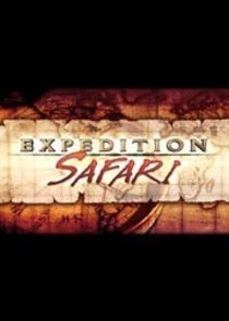 SCI Expedition Safari