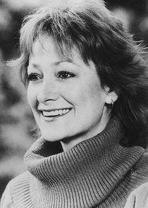 Belinda Sinclair Fran