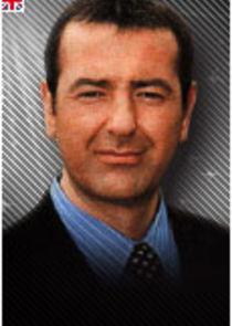 John Sachs Commentator