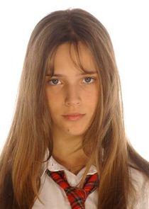 Luisana Lopilato Mia Colucci