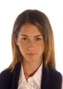 Georgina Mollo Luna Fernández