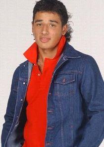 Diego Mesaglio Guido Lassen