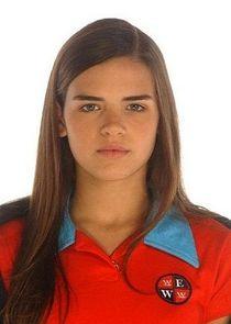 Micaela Vazquez Pilar Dunoff