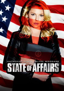 Watch Series - State of Affairs