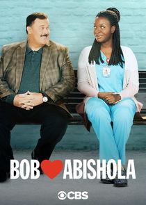 Bob ♥ Abishola