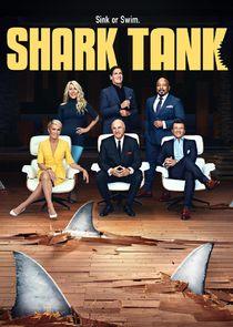 Watch Series - Shark Tank