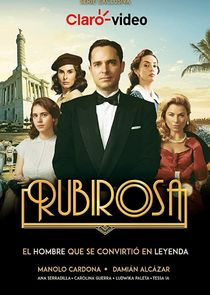 Watch Series - Rubirosa