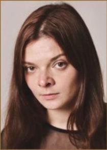 Александра Розанова