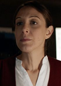 Dr. Lyla Belshaw