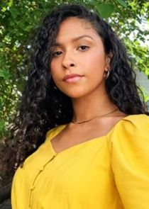 Madison Reyes