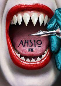 Watch Series - American Horror Story