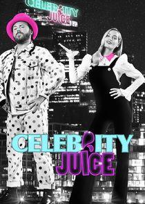 Watch Series - Celebrity Juice