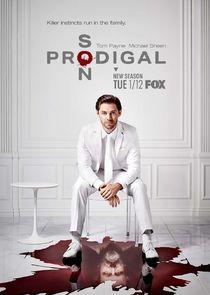 Watch Series - Prodigal Son