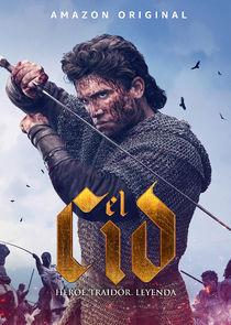 Watch Series - El Cid