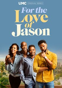 Watch Series - For the Love of Jason
