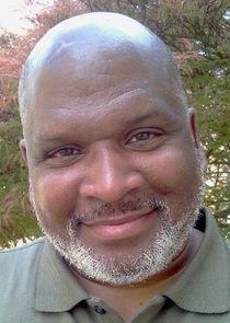 Michael L. Covington