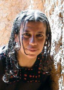 Samaa Ibrahem