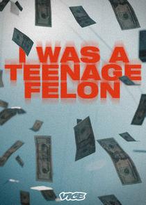 Watch Series - I Was a Teenage Felon