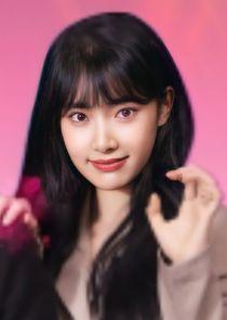 Yoon Ah Ri