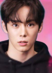 Sung Shi Woo