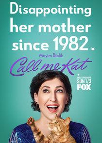 Watch Series - Call Me Kat