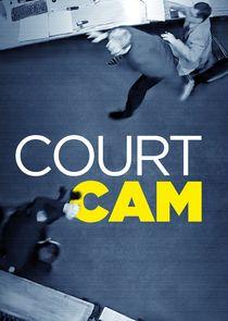 Watch Series - Court Cam