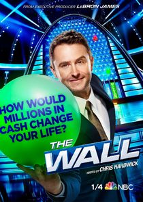 Watch Series - The Wall