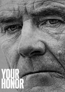 Watch Series - Your Honor