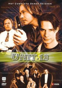 Unit 13