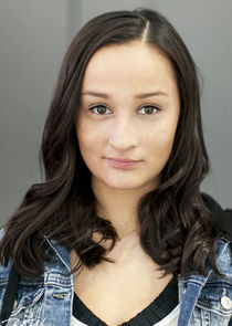 Jenna Clause