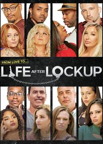 Watch Series - Life After Lockup