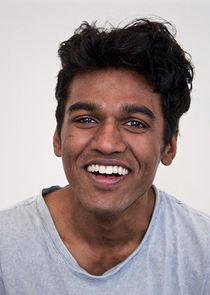 Ajay Chowdhury