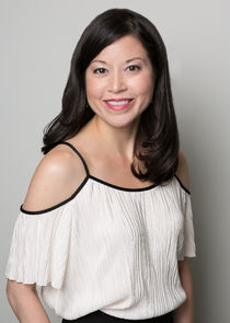 Jennifer Betit Yen