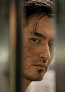 Pyun Sang Wook